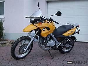 Moto Bmw 650 : 2000 bmw f650 moto zombdrive com ~ Medecine-chirurgie-esthetiques.com Avis de Voitures