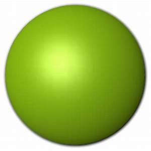 Green Sphere Png   www.pixshark.com - Images Galleries ...