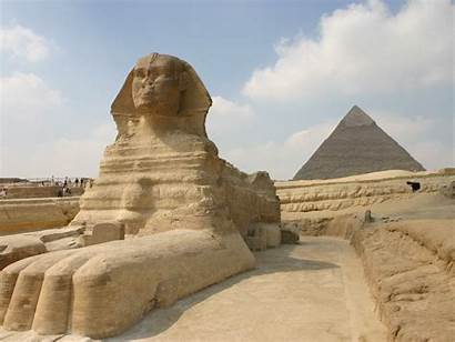 Sphinx Wallpapers Px Wallpapersafari Amp Desktop