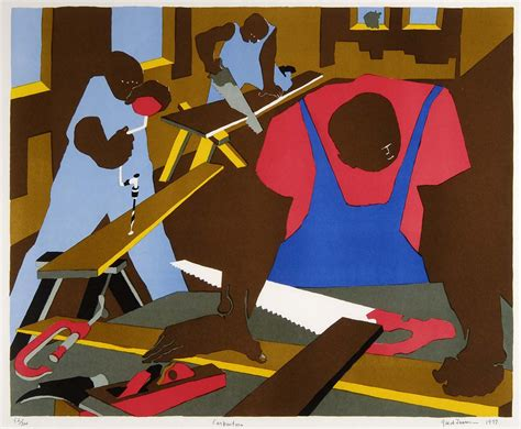 Harriet Jacobs Essay  Ivoiregion Kelley Collection Works On Paper Exhibition
