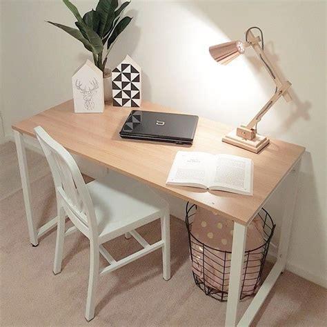 desks at kmart computer desk at kmart interior design ideas cannbe