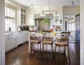 kitchen islands that seat 4 farmhouse kitchen country kitchen g p schafer architect