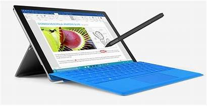 Pen Surface Working Writing Tip Buttons Microsoft