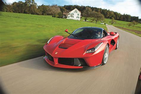 Ferraris Prices 2016 laferrari price specs review and photos