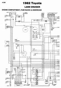 Diagram 2004 Toyota Land Cruiser Wiring Diagram Original Full Version Hd Quality Diagram Original Jaguarwiring2h Atuttasosta It