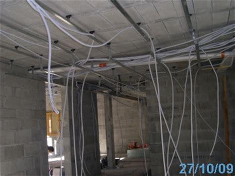 aspiration cuisine ventilation