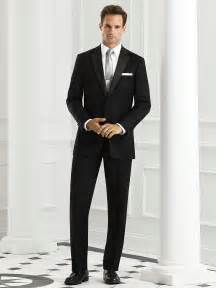 wedding tuxedo styles after six classic tuxedo the dessy
