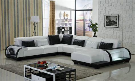 sofa set designs  living room  give  style   comfort