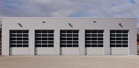 commercial roll  doors garage doors unlimited gdu