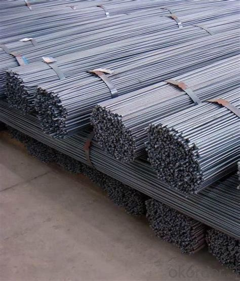 steel reinforcing rebar  construction usage real time quotes  sale prices okordercom