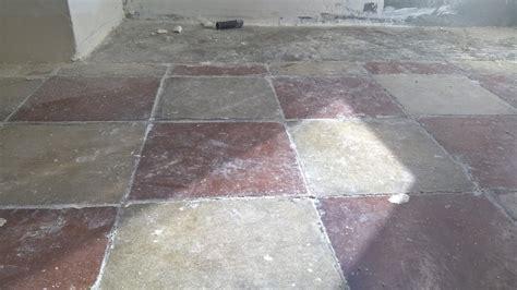 pavimenti in cementine lucidatura lucidatura cementine e pavimenti antichi