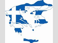 FileFlagmap of Greater Greece Megali Ideasvg