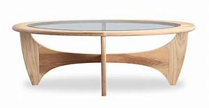 kardiel mid century modern g plan plywood coffee table With ash wood coffee table