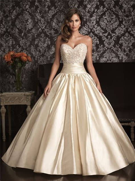 Champagne Wedding Dresses  Dressed Up Girl. Colored Wedding Dresses For Mature Brides. Beautiful Wedding Dresses With Lace Sleeves. Sweetheart Wedding Dress With Beaded Bodice And Pockets. Wedding Dresses On Gold Coast. Informal Beach Wedding Dresses Plus Size. Simple Wedding Dresses Debenhams. Wedding Dresses For Short Torso. Simple Wedding Dresses In Houston Tx