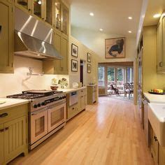 bamboo kitchen design 1000 images about bamboo flooring on bamboo 1464