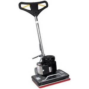 hardwood floor sander orbital rentals houston tx where to