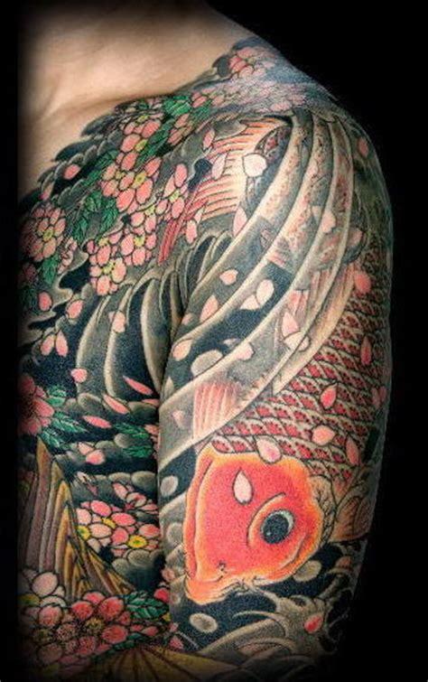 france japon tatouage japonais irezumi  france japon