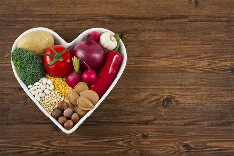 plant based diets score big  healthy weight loss