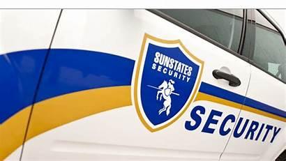 Company Security Learn Sunstates Llc