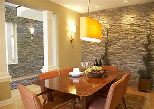Joyful dining room lighting ideas homeideas