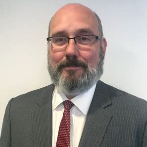 You may also email claims@worldins.net or complete the personal lines claim form. Zurich North America appoints Paul Lavelle as Chief Claims Officer - Reinsurance News