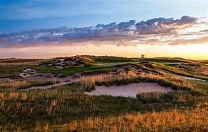 The Prairie Club Golf Destination Receives High Scores - a ...