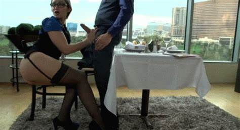 Japanese Diffident Schoolgirl Maid Stepmother Pounding By Boss