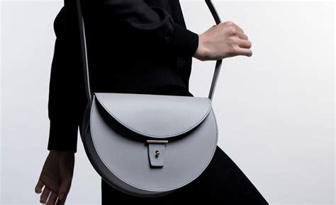 form  fashion philipp brees minimalist pb  bags