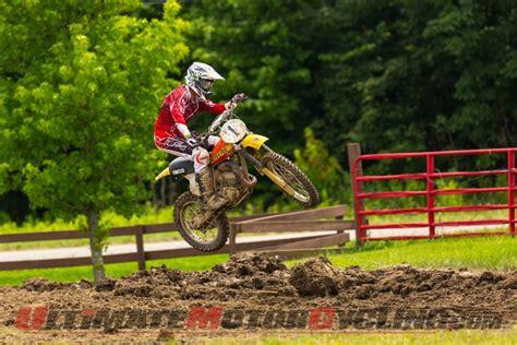 ama motocross live ama vintage motocross national chionship online