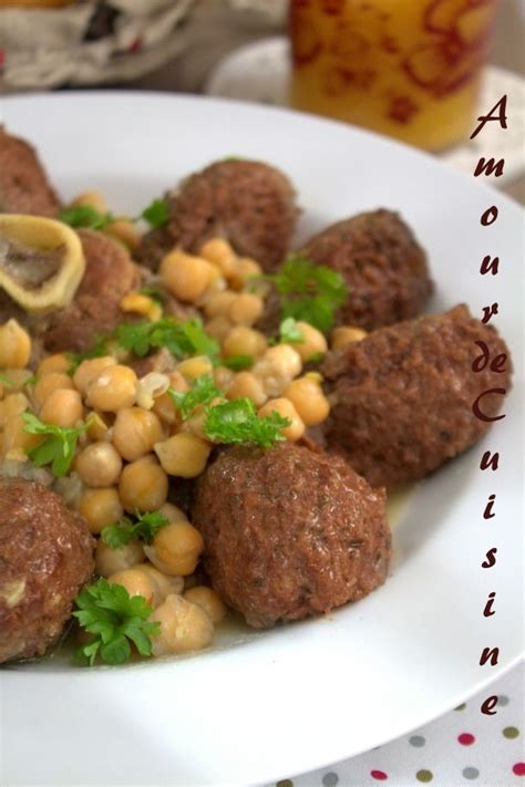 la cuisine algerienne 1000 images about algerian cuisine on sauces article html and d 39 epices