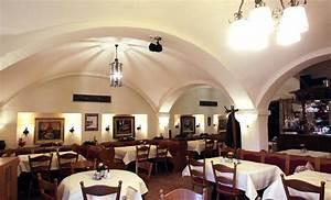 Frühstücken In Landshut : isarklause restaurant weinstube in landshut isar klause restaurant weinstube in landshut ~ Eleganceandgraceweddings.com Haus und Dekorationen