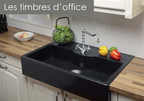 timbre de cuisine timbre d office villeroy et boch maison design bahbe com