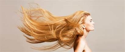 Hair Hairstyles Forward