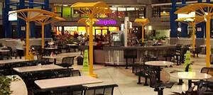 Barbados Airport | Facilities | Barbados.org