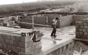 Bewehrung Bodenplatte Berechnen : hausbau nachhaltig leben mein versuch ~ Themetempest.com Abrechnung