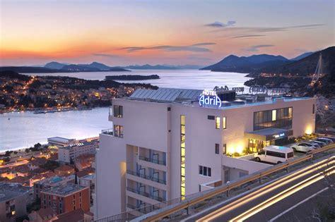 Hotel Adria, Dubrovnik, Croatia Bookingcom