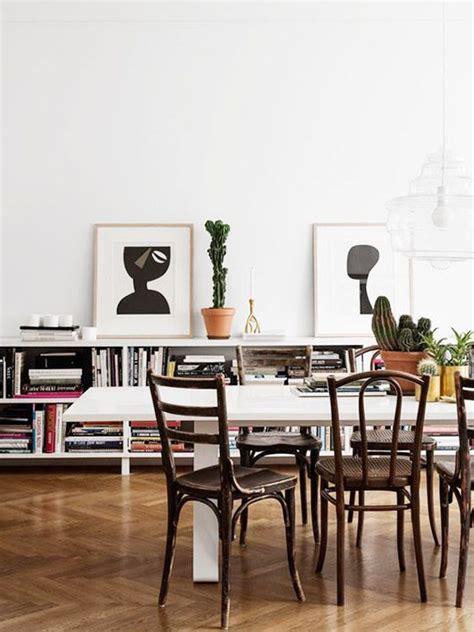 living artfully     stockholm apartment hm home house design