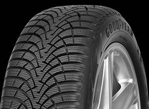 Easy Grip 205 55 R16 : goodyear 205 55 r16 ultra grip 9 91 h pneumatiky lacn zna kov pneumatiky ko ice ~ Melissatoandfro.com Idées de Décoration