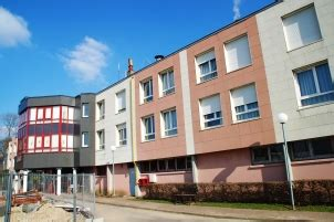residence mare au clerc le havre 76