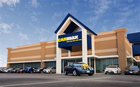 martin agency wins carmax review