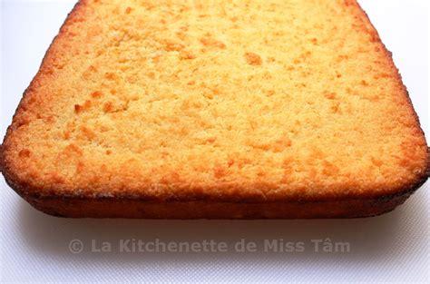 lait de coco cuisine gâteau au manioc bánh khoai mì la