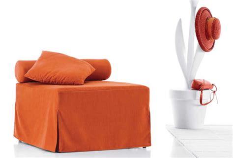 poltrone trasformabili in letto singolo pouff letto singolo trasformabili da fabbrica camerette