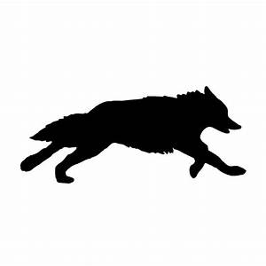 Compare Prices on Wolf Running- Online Shopping/Buy Low