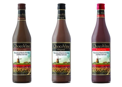 chocolate wine top 10 best chocolate wines for the celebration