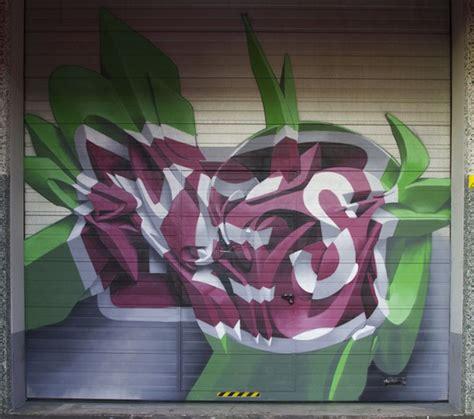 kind  graffiti   graffiti  atlantic