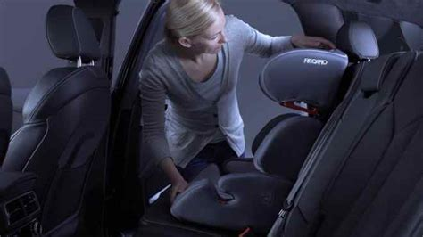 siege auto recaro avis siège auto recaro tests et avis des meilleurs modèles de