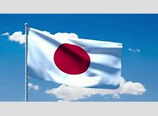 Japan provides $877m grant to improve agricultural value
