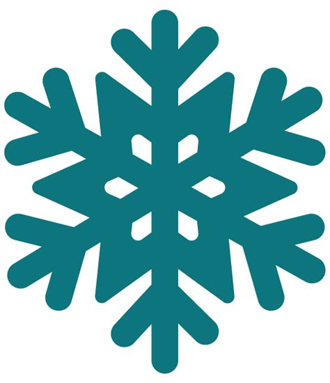 Transparent Background Snowflake Silhouette Snowflake Clip by Snowflakes Transparent Background Free Best