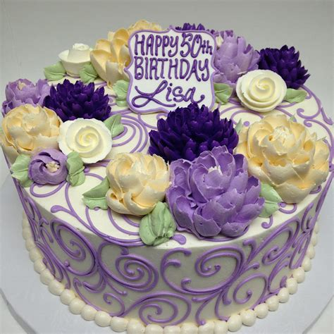 classic cake collection white flower cake shoppe