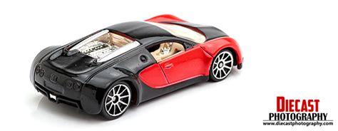 Hot wheels 2010 hot auction bugatti veyron #160 factory sealed. HOT WHEELS 2003 Bugatti Veyron rosso su carta Toys & Hobbies Diecast & Toy Vehicles